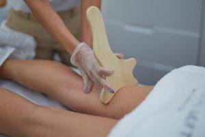 masaje maderoterapia essential 7
