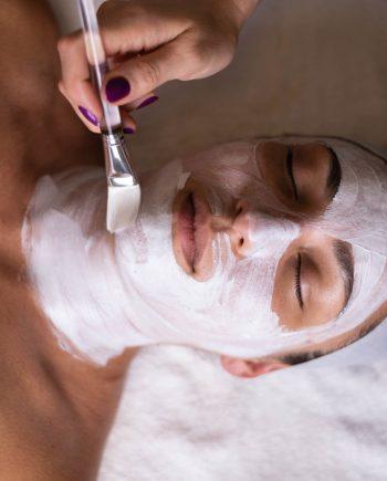 tratamiento dermapeel essential