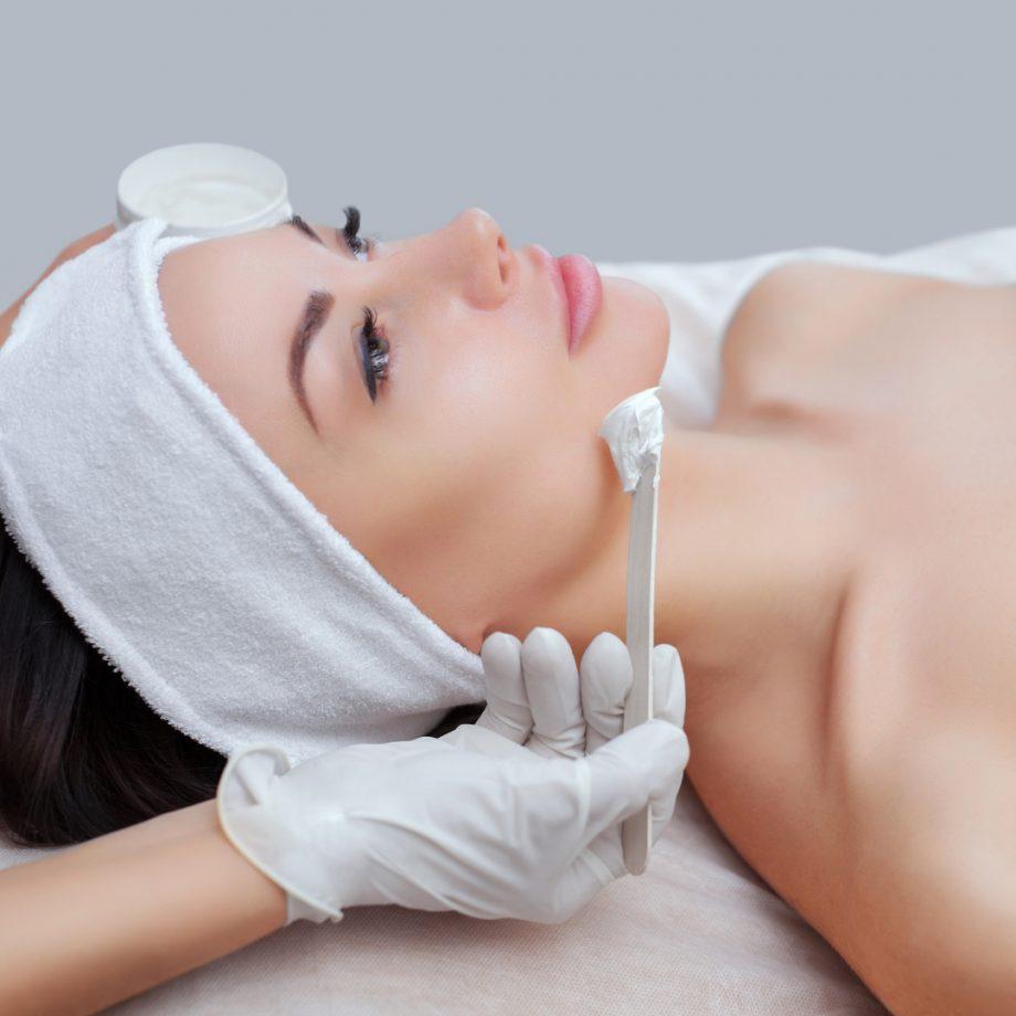 tratamiento essential higiene facial 2