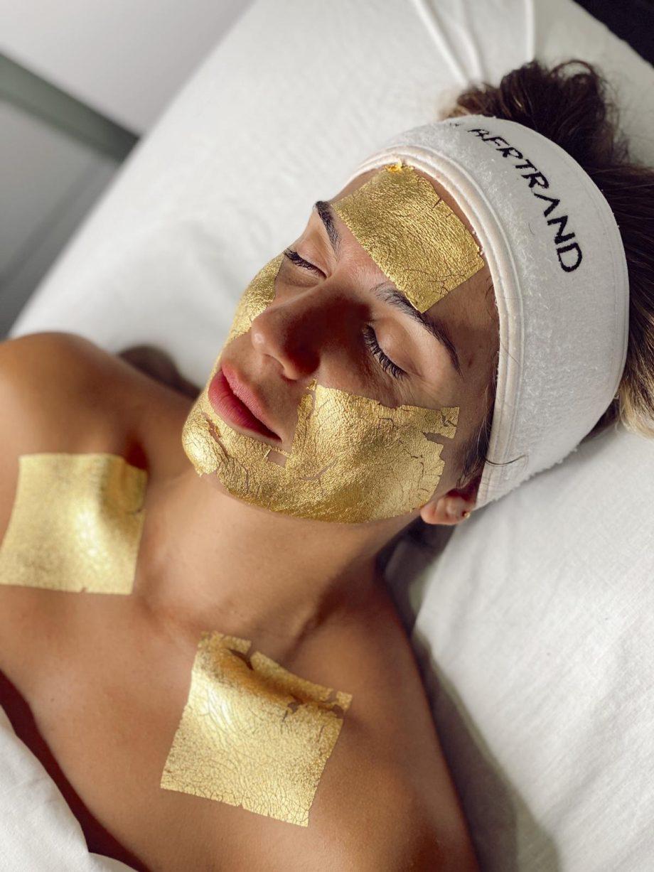 tratamiento facial gold essenial 1