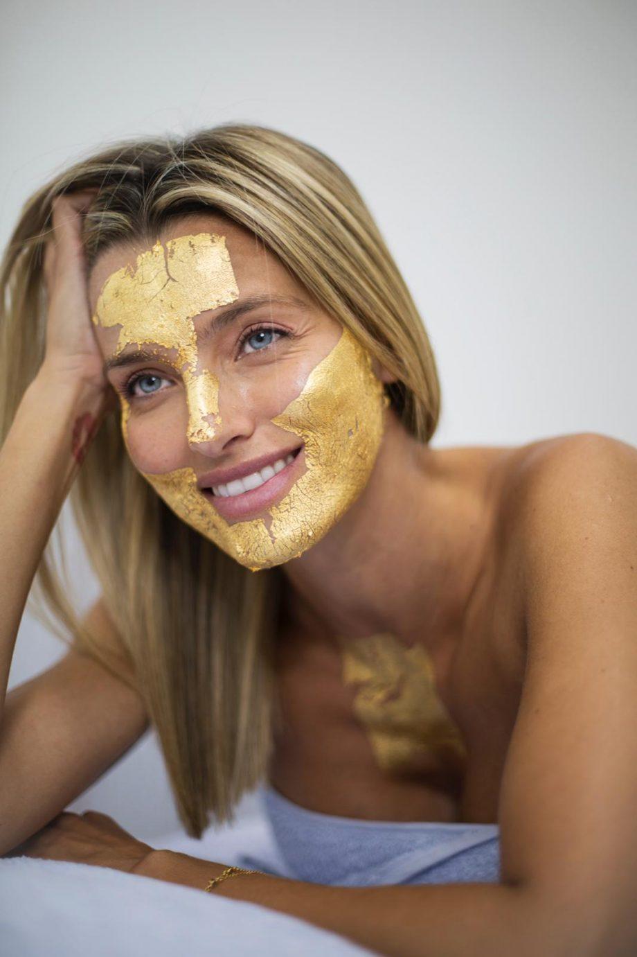 tratamiento facial gold essenial 3