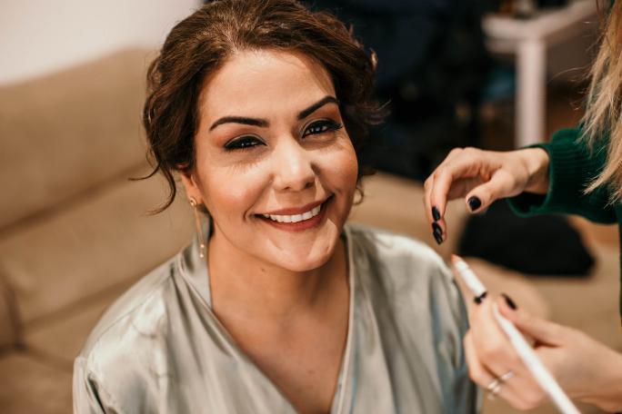 tratamiento maquillaje novia 2