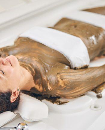 tratamiento masaje envoltura essential 1