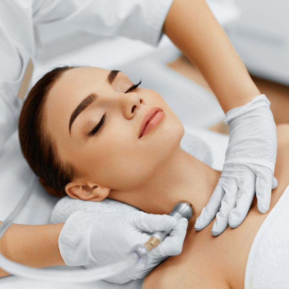 tratamiento punta de diamante essential 2
