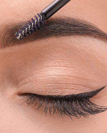 tratamiento tinte cejas essential