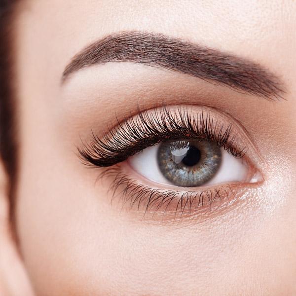 caso de exito belleza ojos 4