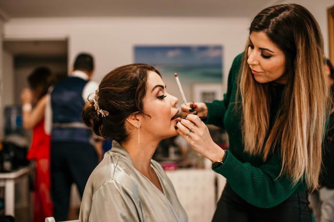 como trabajamos essential maquillaje2 1