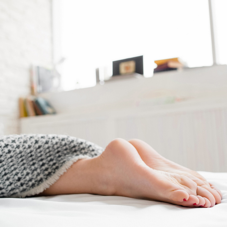 recomendaciones belleza manos pies2
