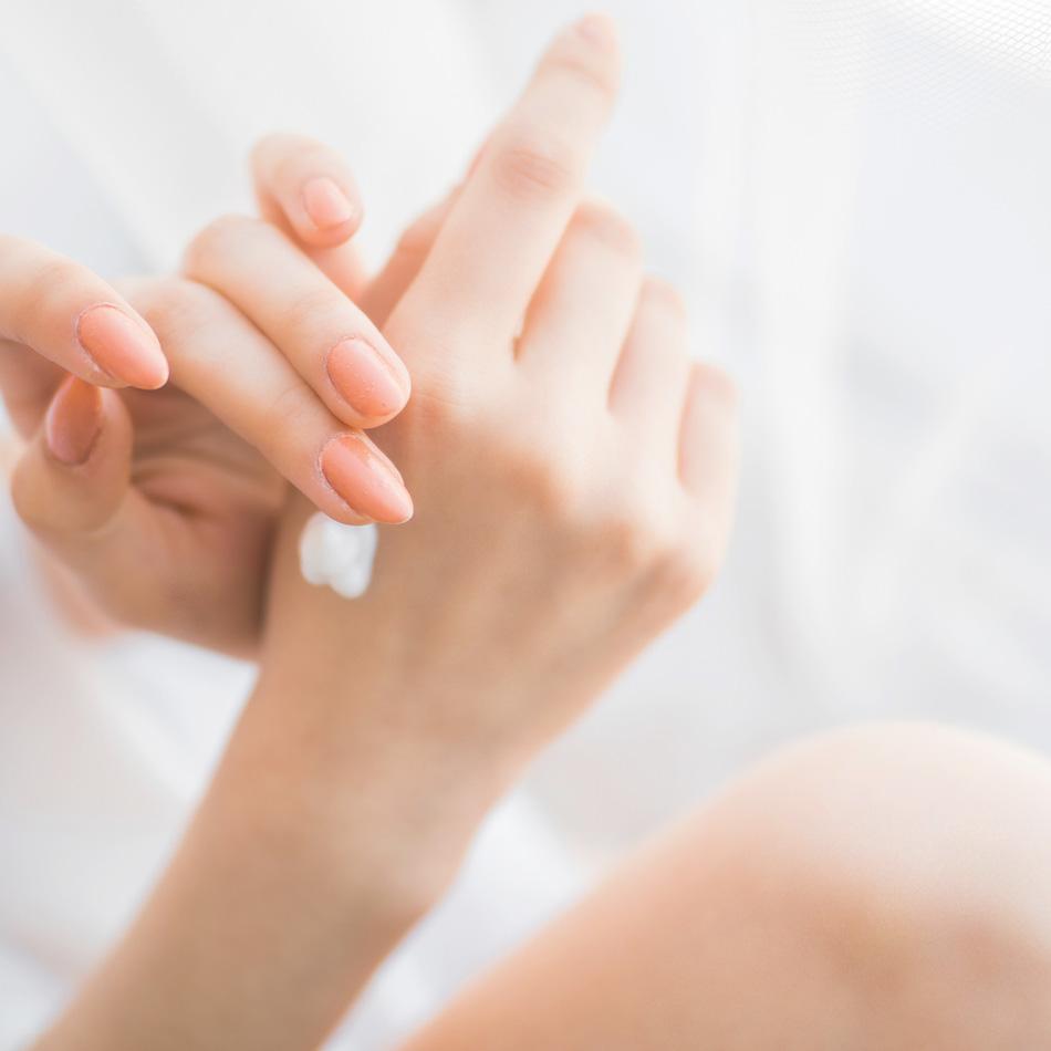 recomendaciones belleza manos1