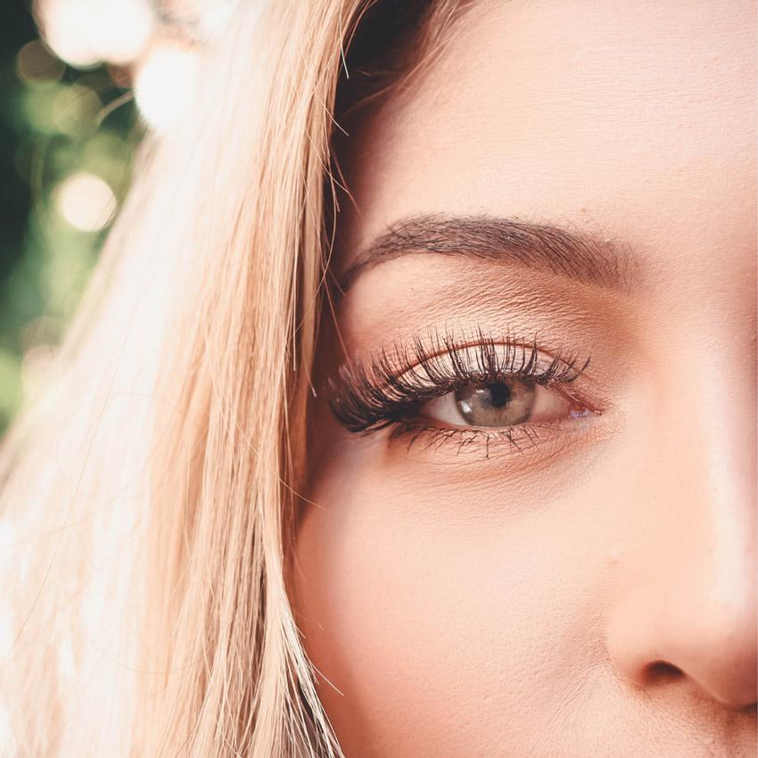 recomendaciones belleza ojos essential 1