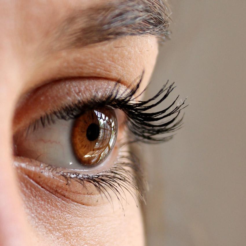 recomendaciones belleza ojos essential 2