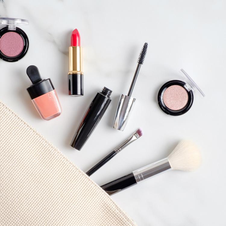 recomendaciones maquillaje valencia2