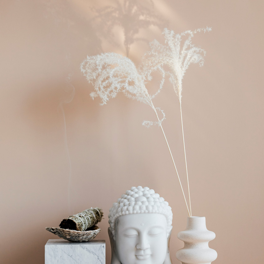 recomendaciones masajes essential loft1