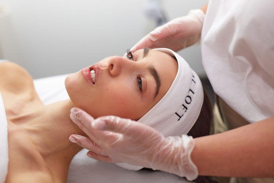 tratamiento facial valencia