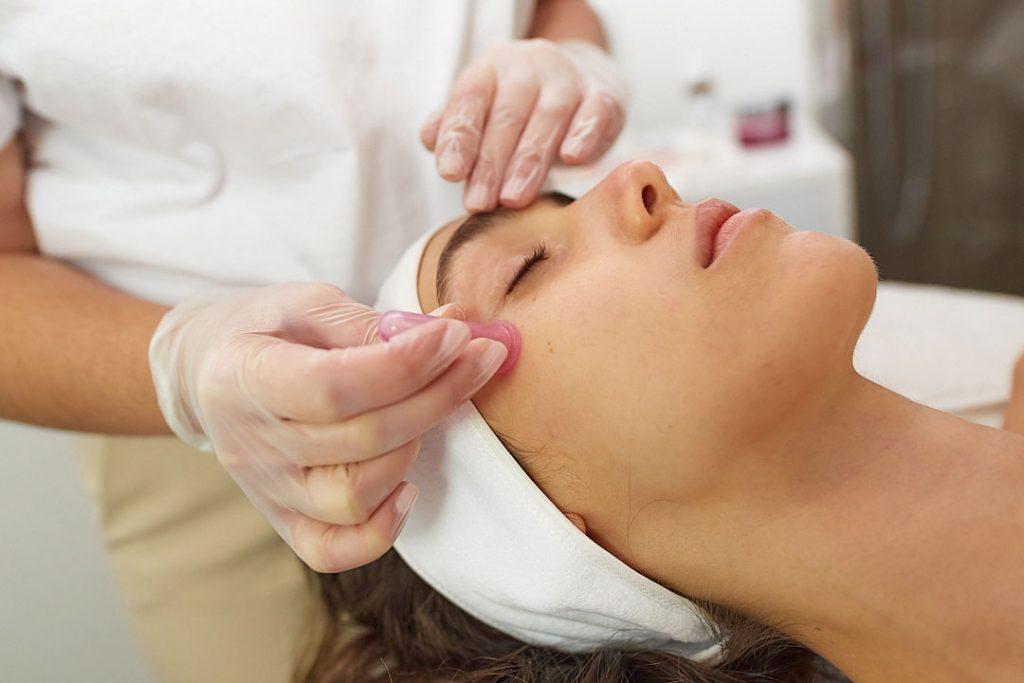 tratamiento facial valencia caso exito4