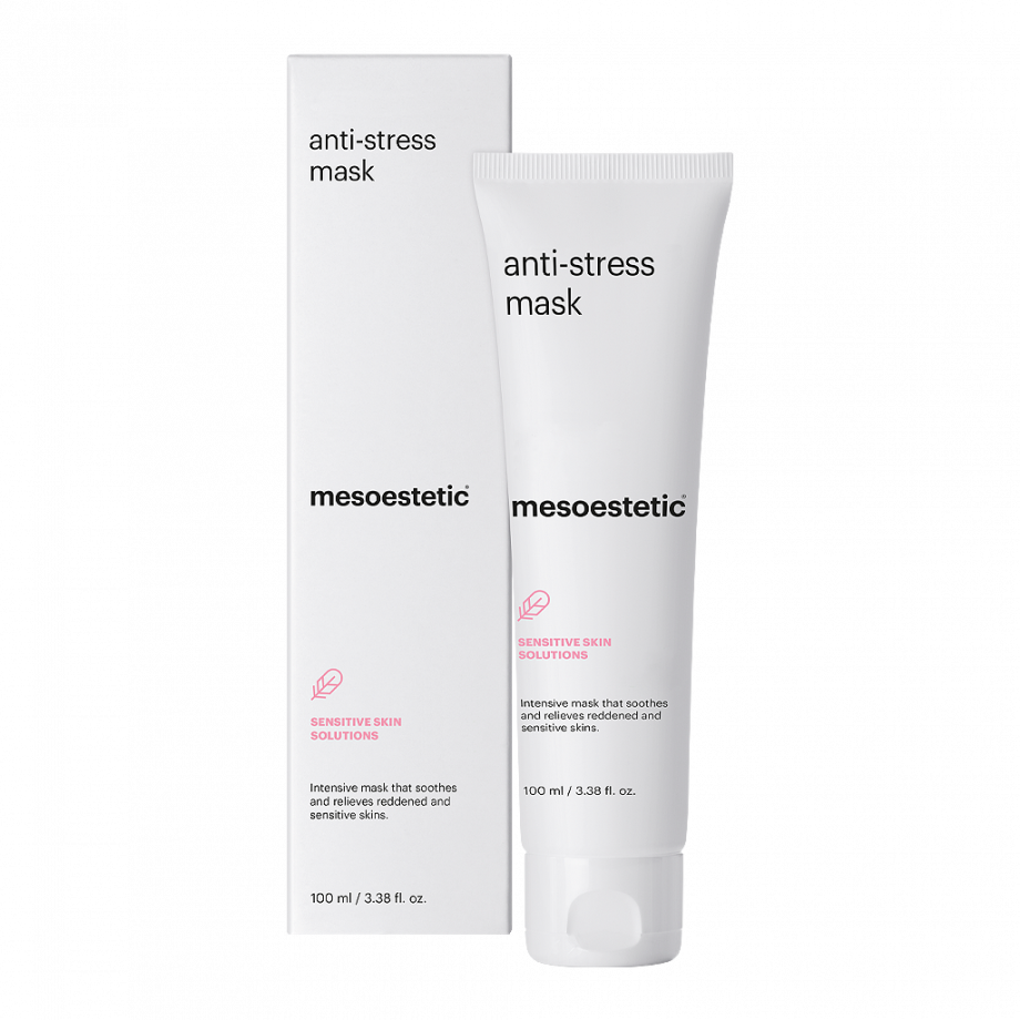 t dhig0012 anti stress face mask 100ml new ps 3