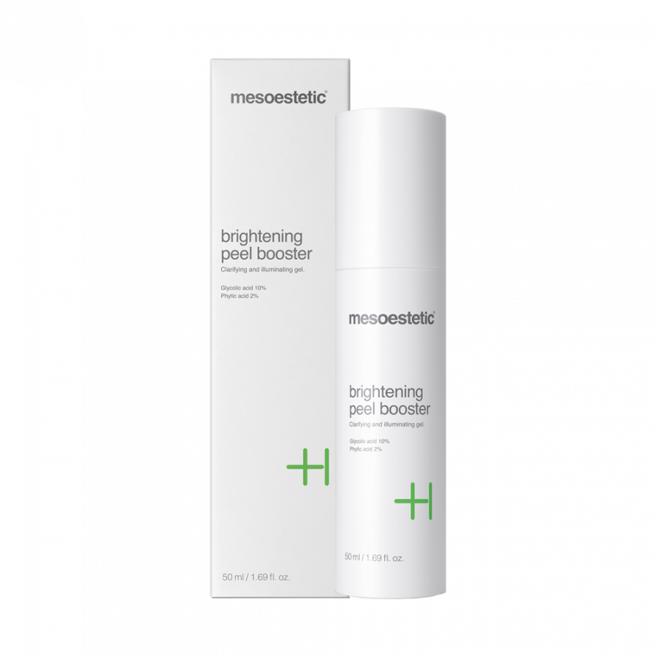 t dskn0008 brightening peel booster ps 1