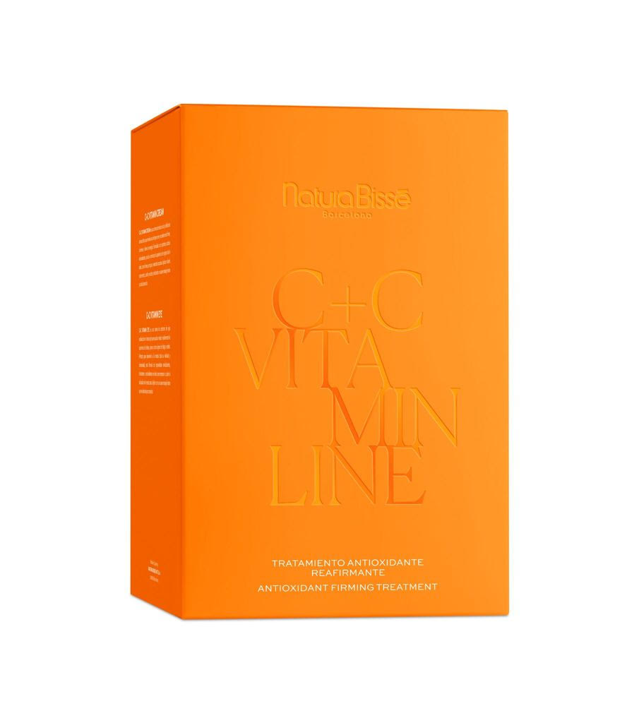 cc vitamin line NB